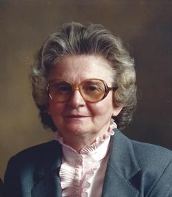 Esther Pracht